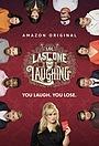 Сериал «Хорошо смеётся тот, кто смеется последним» (2020)