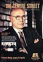 Серіал «Центральная улица, 100» (2001 – 2002)