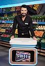 Серіал «Supermarket Sweep» (2019 – ...)