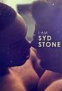 Сериал «I Am Syd Stone» (2020)