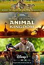 Серіал «Волшебство Королевства животных Диснея» (2020)
