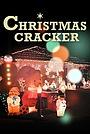 Фільм «Christmas Cracker» (2015)