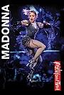 Фільм «Madonna: Rebel Heart Tour» (2016)
