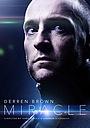 Фільм «Derren Brown: Miracle» (2016)