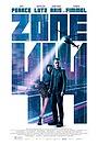 Фільм «Зона 414» (2021)