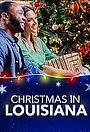 Фільм «Рождество в Луизиане» (2019)