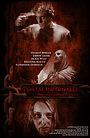 Фильм «Три двери в ад» (2019)