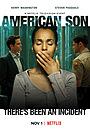 Фильм «Сын Америки» (2019)