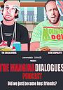 Сериал «The Mangina Dialogues (Podcast)» (2019)