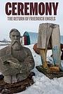 Фільм «Ceremony: The Return of Friedrich Engels» (2017)