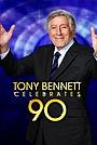 Фільм «Tony Bennett Celebrates 90: The Best Is Yet to Come» (2016)