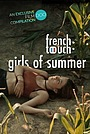 Фильм «French Touch: Girls of Summer» (2019)