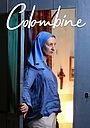 Серіал «Colombine» (2019)
