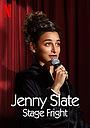 Фільм «Дженни Слейт: Боязнь сцены» (2019)