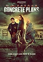 Фільм «Конкретные планы» (2020)