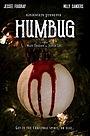 Фильм «Humbug» (2016)