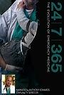 Фільм «24/7/365: The Evolution of Emergency Medicine» (2013)
