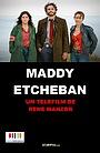 Фильм «Убийство в стране басков. Мадди Эчебан» (2020)