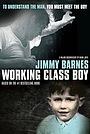 Фильм «Working Class Boy» (2018)