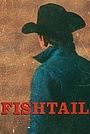 Фільм «Fishtail» (2014)