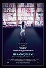Фільм «Straight/Curve: Redefining Body Image» (2017)