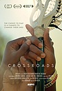 Фильм «Crossroads» (2018)
