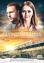 Фільм «Saving Paradise» (2021)