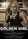 Фильм «Golden Girl» (2016)