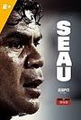Фильм «Seau» (2018)