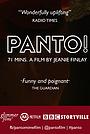 Фільм «Pantomime» (2014)