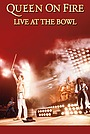 Фільм «Queen on Fire: Live at the Bowl» (2004)