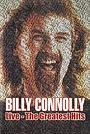 Фільм «Billy Connolly: Live 2002» (2002)