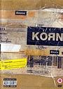 Фільм «Korn: Deuce» (2002)