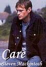 Фильм «Care» (2000)