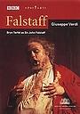 Фільм «Фальстафф» (1999)