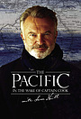Сериал «The Pacific: In the Wake of Captain Cook with Sam Neill» (2018)
