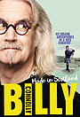 Сериал «Billy Connolly: Made in Scotland» (2018 – 2019)