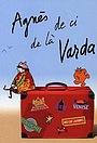 Сериал «Agnès de ci de là Varda» (2011)