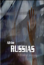 Серіал «All the Russias» (2002)