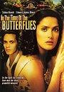Фильм «Времена бабочек» (2001)