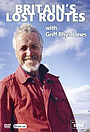 Серіал «Britain's Lost Routes with Griff Rhys Jones» (2012)