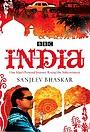 Сериал «India with Sanjeev Bhaskar» (2007)