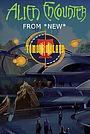 Фильм «Alien Encounters from New Tomorrowland» (1995)