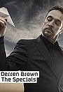 Фільм «Derren Brown Plays Russian Roulette Live» (2003)