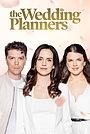 Серіал «The Wedding Planners» (2020 – ...)