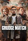 Серіал «Ink Master: Grudge Match» (2019)