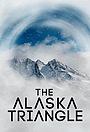 Сериал «The Alaska Triangle» (2020 – ...)