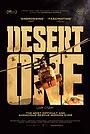 Фильм «Desert One» (2019)