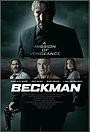 Фільм «Beckman» (2020)