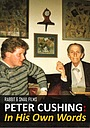 Фільм «Peter Cushing: In His Own Words» (2019)